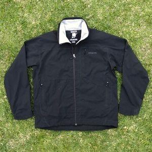 Patagonia Waterproof Men's Jacket Size Large